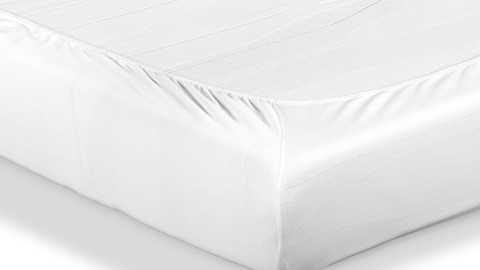 tx-hoeslaken-mline-fitted-sheet-wit