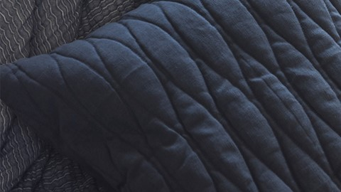 sk_gripsholm_quilted_2_ombre_blue_detail