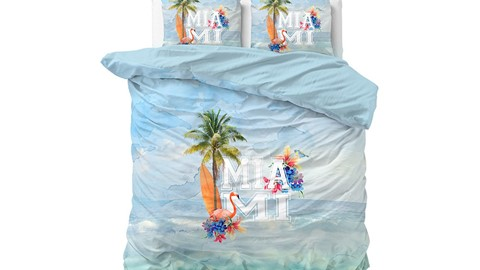 dbo_royal_textile_miami_summer_blue_topshot