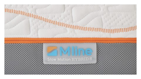 mt_mline_slowmotion-6_detail_logo