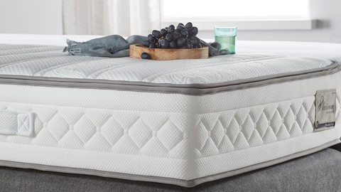 mt_beter_bed_select_platinum_pocket_foam_sfeer1
