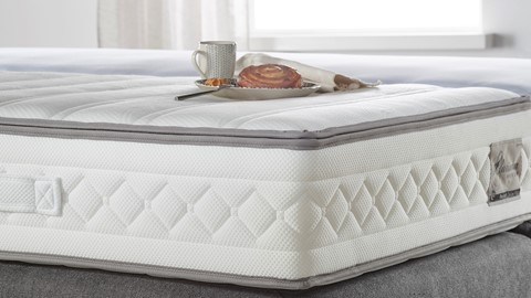 mt_beter_bed_select_platinum_pocket_deluxe_visco_sfeer1