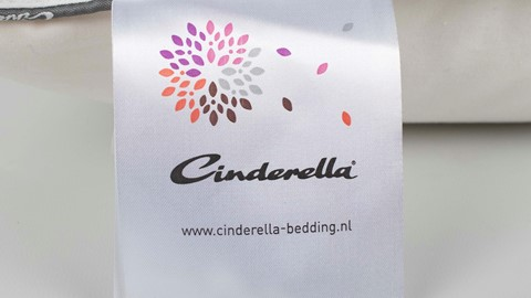 ks_cinderella_lana_2_label_detail