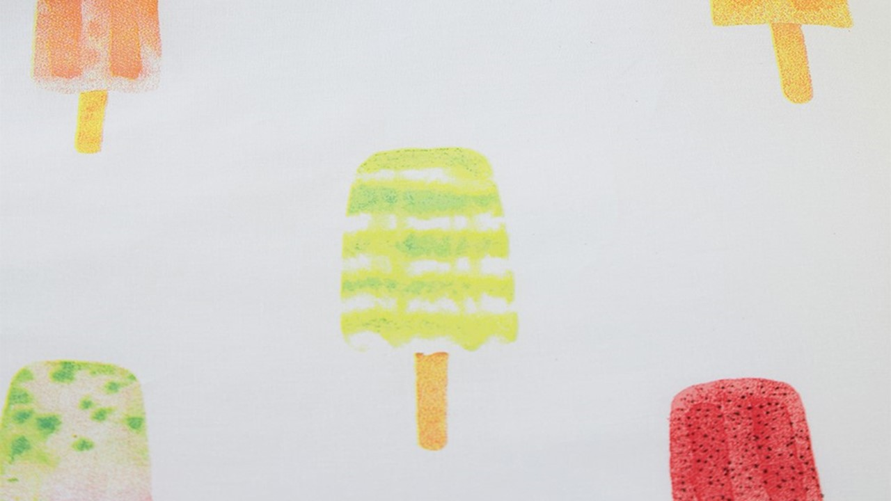 dbo_bh_kids_icecream_multi_detail