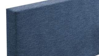 vb-miodormio-16-siena-hopper-denim-uni-detail
