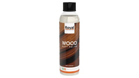 acc_royalfurniture_wood_mattpolish_250ml_kaal