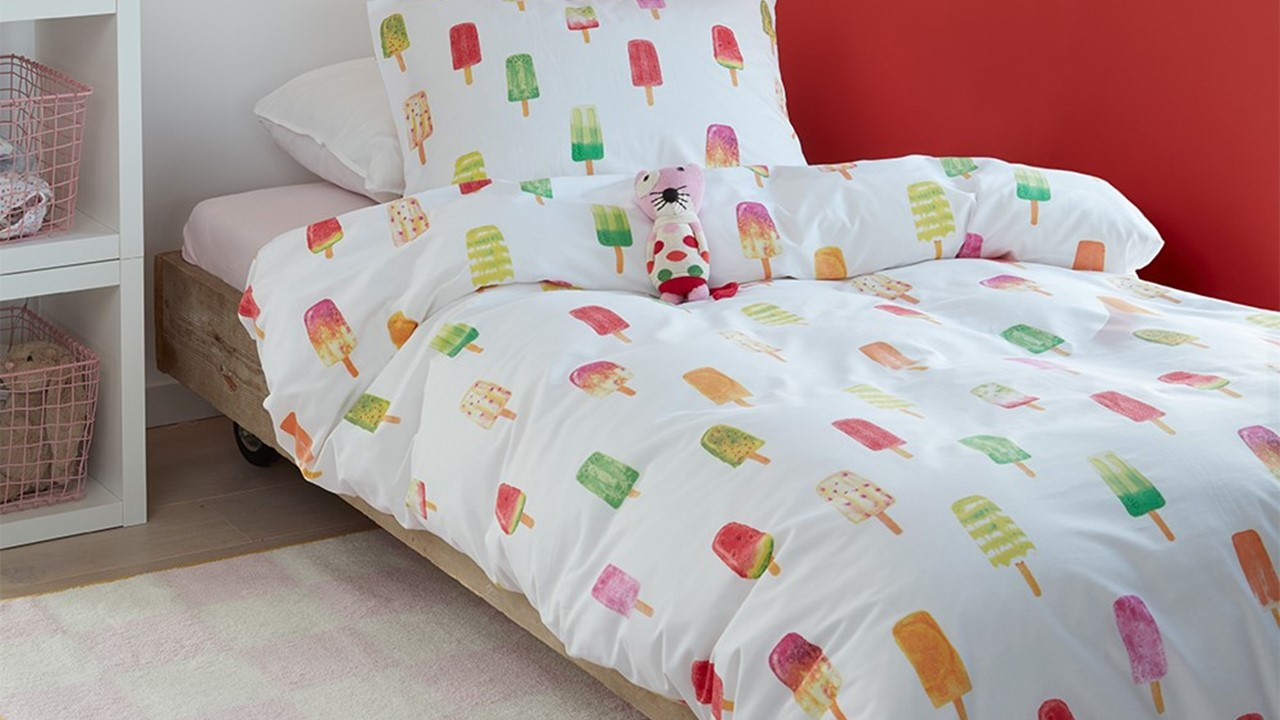 dbo_bh_kids_icecream_multi_sfeer