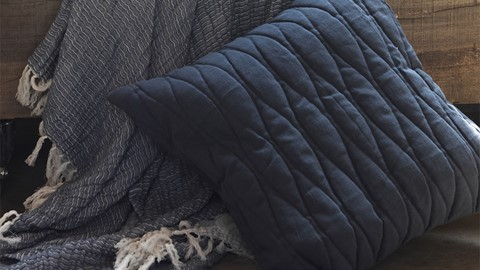 sk_gripsholm_quilted_ombre_blue_sfeer