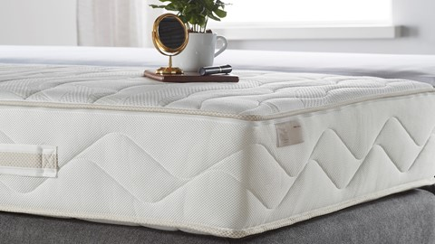 mt_beter_bed_select_gold_pocket_deluxe_visco_sfeer1