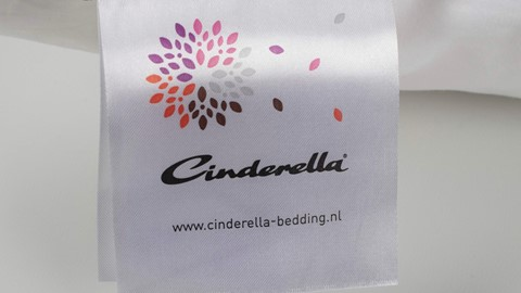 ks_cinderella_bamboo_2_label_detail