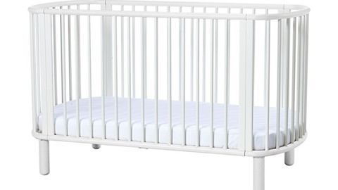 jr_ld_flexa-baby_babybed_wit