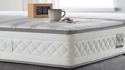mt_beter_bed_select_platinum_pocket_superieur_sfeer1