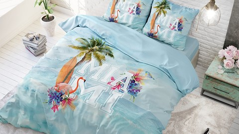 dbo_royal_textile_miami_summer_blue_sfeer_3