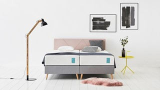 bed_tempur_graphic_pink_2p_vlak_sfeer_16-9