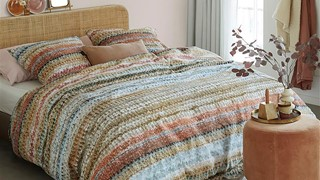 dbo_beddinghouse_softstripes_natural_sfeer