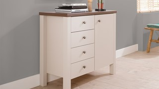 ld_select_chateau_champagne-noche_sfeer_detail-commode