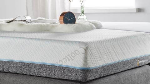 mt_beter_bed_select_flex_cool_sfeer1
