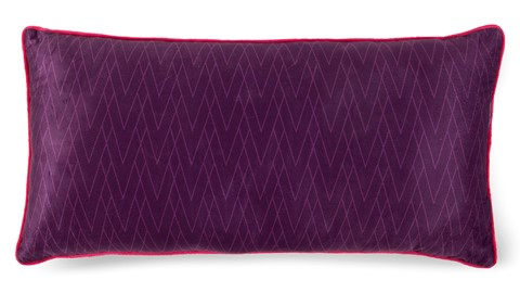 ks_muller_simone_bordeaux_filled_pillow_oblong_back