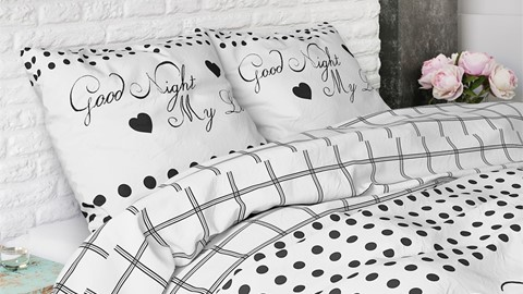 dbo_royal_textile_goodnight_mylove_white_sfeer_online