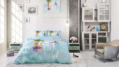 dbo_royal_textile_miami_summer_blue_sfeer