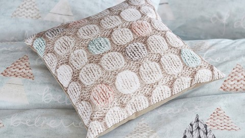 sk_bh-ariadne_knitted-dots_pastel_details
