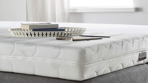 mt_beter_bed_select_silver_foam_deluxe_sfeer1