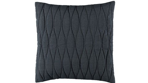 sk_gripsholm_quilted_4_ombre_blue_topshot
