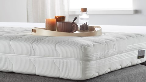 mt_beter_bed_select_silver_pocket_foam_sfeer1