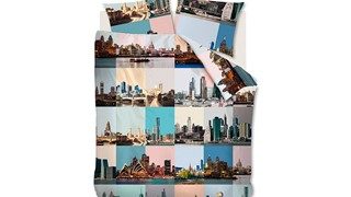 dbo_bh_city-fragments_pastel_topshot
