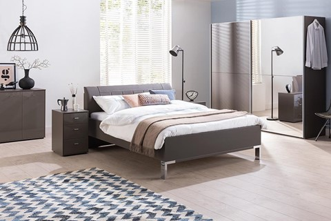 Beter Bed Select ledikant Suite