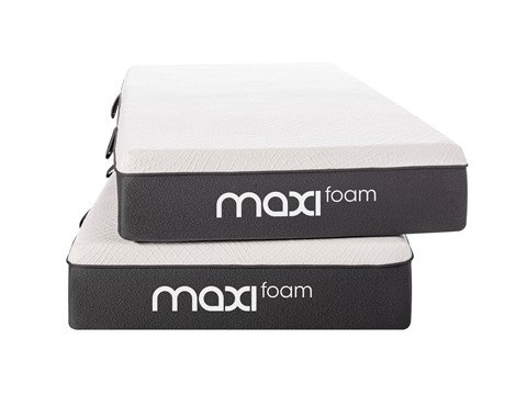 Maxi Foam matras